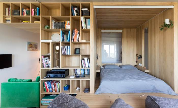 gorki-ruetemple-moscow-bedroom-designfutz