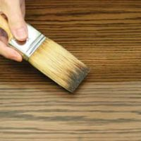 A GREAT ARTICLE ON LACQUER AND APPLICATION